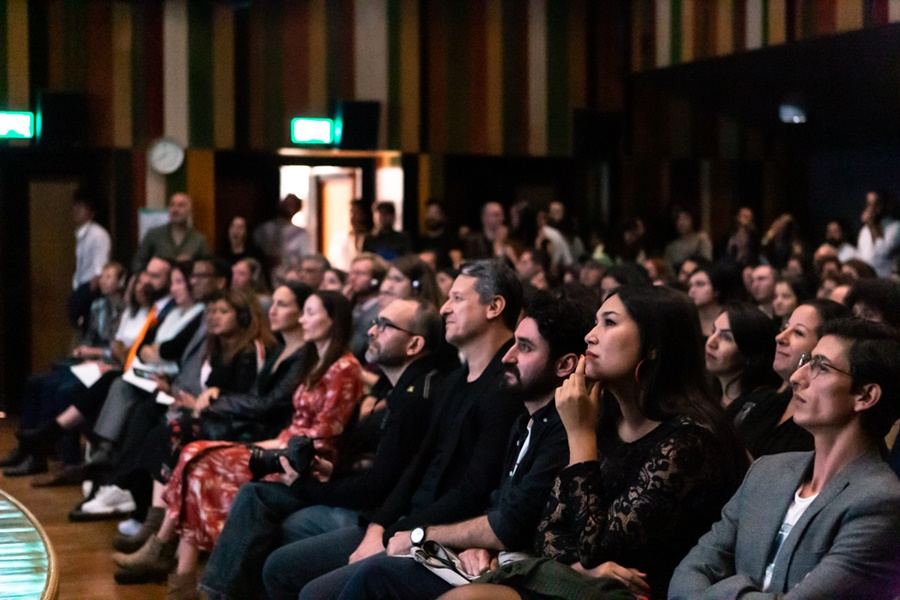 8. Engelsiz Filmler Festivali Heyecanı Bugün Başlıyor