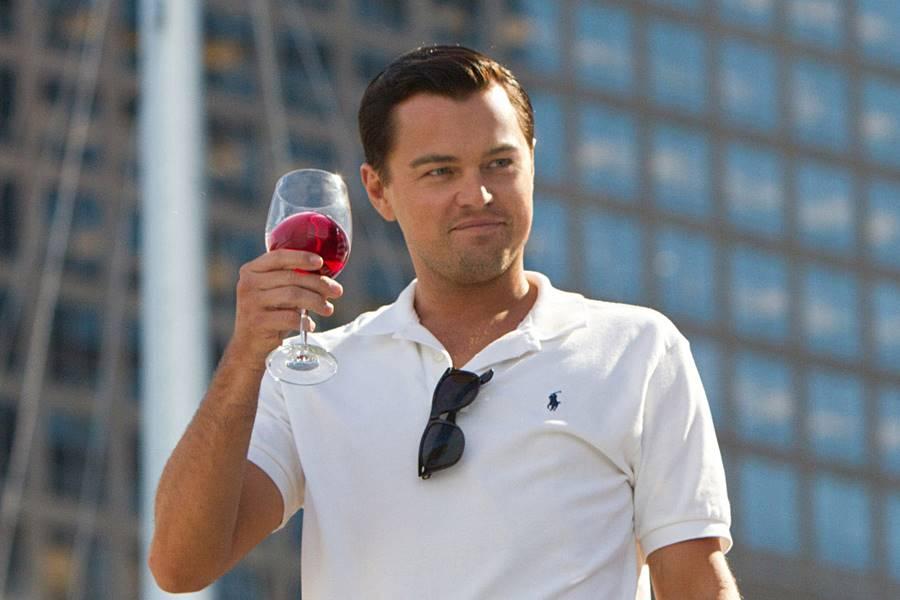 Adam McKay'in Yeni Filmi Don't Look Up, Son Yılların En Heyecan Verici Oyuncu Kadrolarından Birine Sahip Olacak