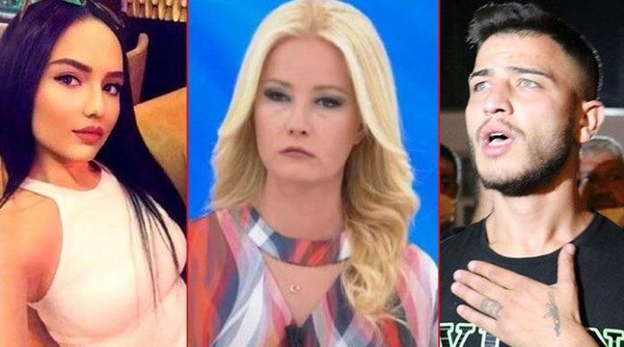 Aile avukatından Aleyna Çakır olayıyla ilgili flaş açıklama…Ses kayıtları çok konuşulacak
