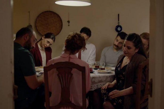 Akbank Kısa Film Forum Senaryolarınızı Bekliyor
