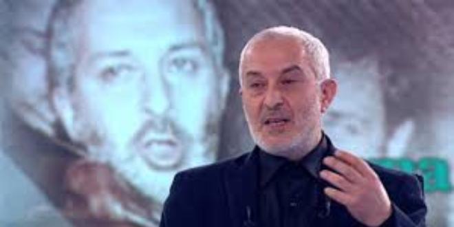 Ali Sürmeli'nin Yoğum Bakımdaki Son Durumu…