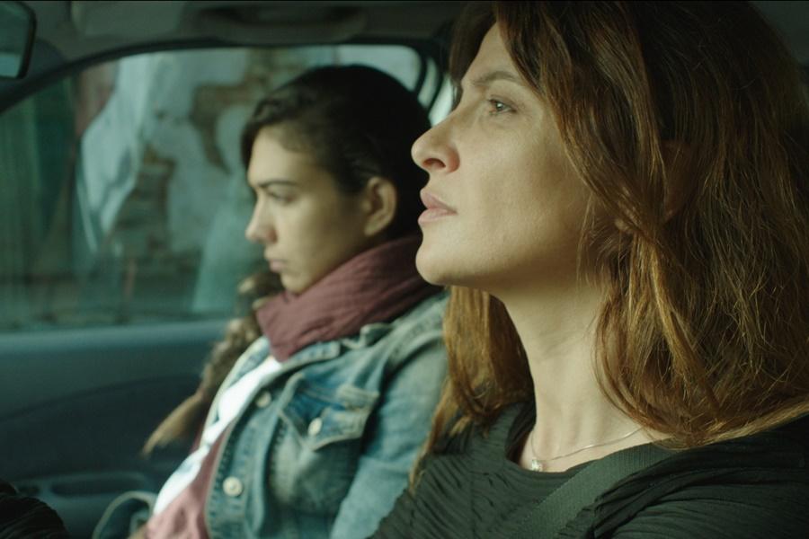 Arnavutluk Sinemasından Üç Film 23 Ekim-14 Kasım'da Pera Müzesi'nde