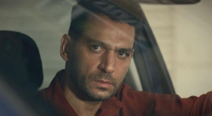 Ben bile tahmin edemiyorum! Murat Yıldırım'ın Ramo dizisi itirafı!