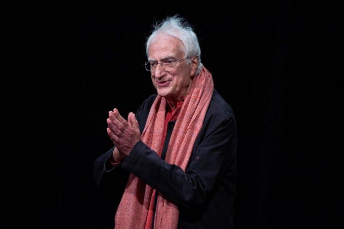 Bertrand Tavernier, Sinemaya ve Lumière Film Festivali'ne Dair Açıklamalarda Bulundu