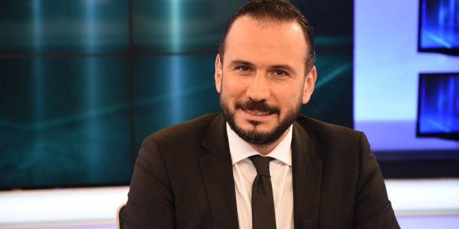 Beyaz Futbol'a Ertem Şener'in yerine yeni moderatör gelecek mi?
