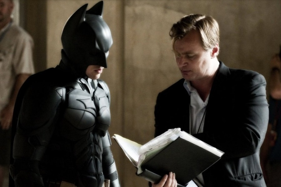 Christopher Nolan Filmlerinde Gerçeklik Hissini Yaratan Teknikler