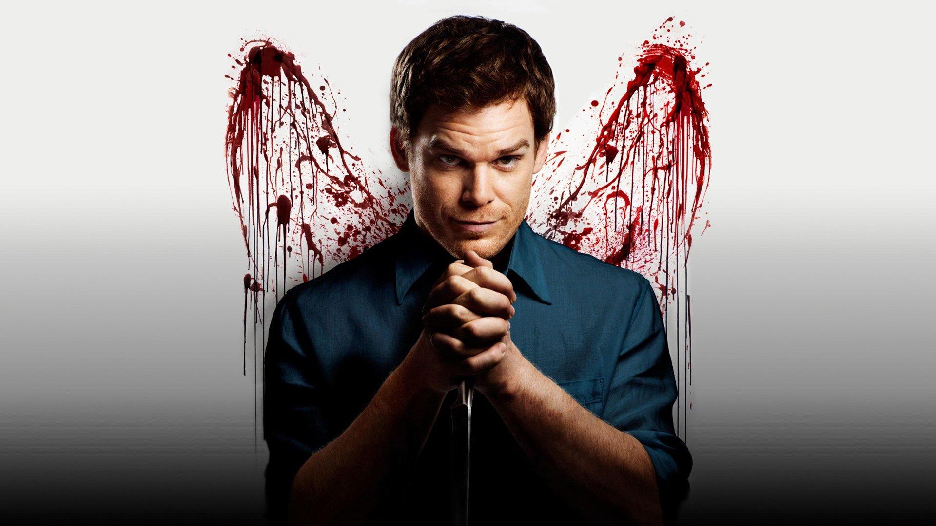 Dexter geri dönüyor