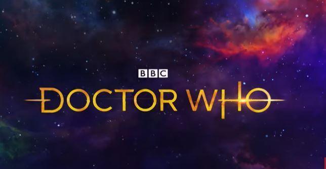 Doctor Who festival özel bölümünden çarpıcı görüntüler!