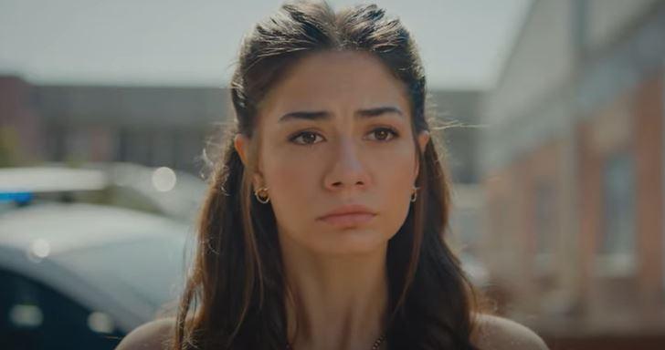 Doğduğun Ev Kaderindir'de en büyük korkusu Zeynep'in yüzüne çarpıldı!