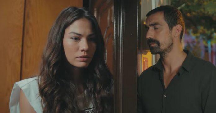 Doğduğun Ev Kaderindir'de Mehdi, ne zaman Zeynep için elini taşın altına koyacaksın?