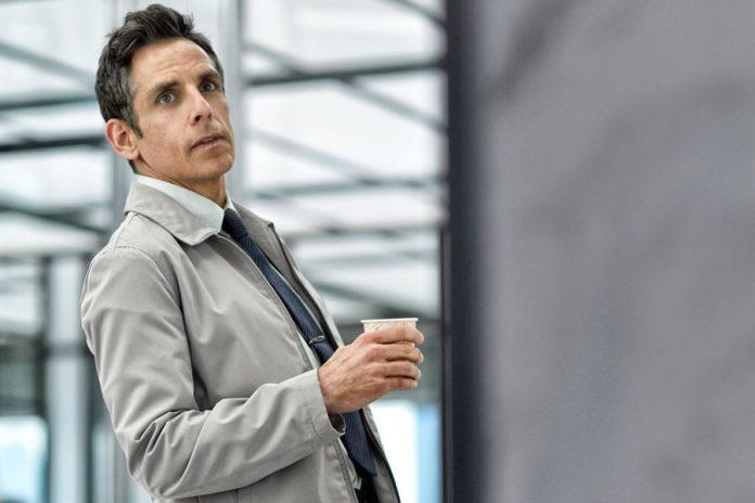 Doug Liman'ın Yönetttiği Lockdown Filminde Ben Stiller ve Lily James de Rol Alabilir