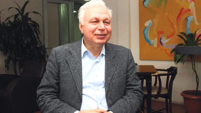 Ekonomi profesörü Seyfettin Gürsel 25 bin lirasını tele dolandırıcılara nasıl kaptırdı?