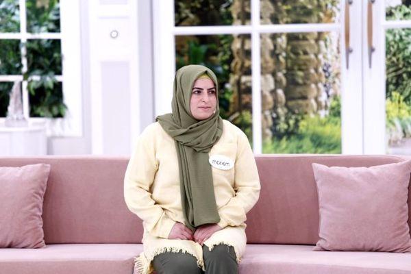 Esra Erol Programında Herkesi Şaşırtan İddia: Kocam Yabancı Sevgilisini Babasıyla Evlendirdi