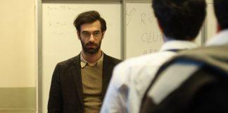 Fox TV dizisi Öğretmen ile ilgili flaş gelişme