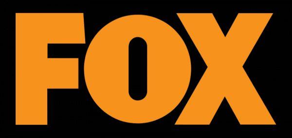 Fox TV'nin yeni dizisi Kefaret'in künyesi ve oyuncu kadrosu hangi isimlerden oluşuyor?