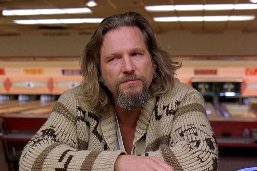 Jeff Bridges, Kendisine Lenfoma Teşhisi Konduğunu Açıkladı