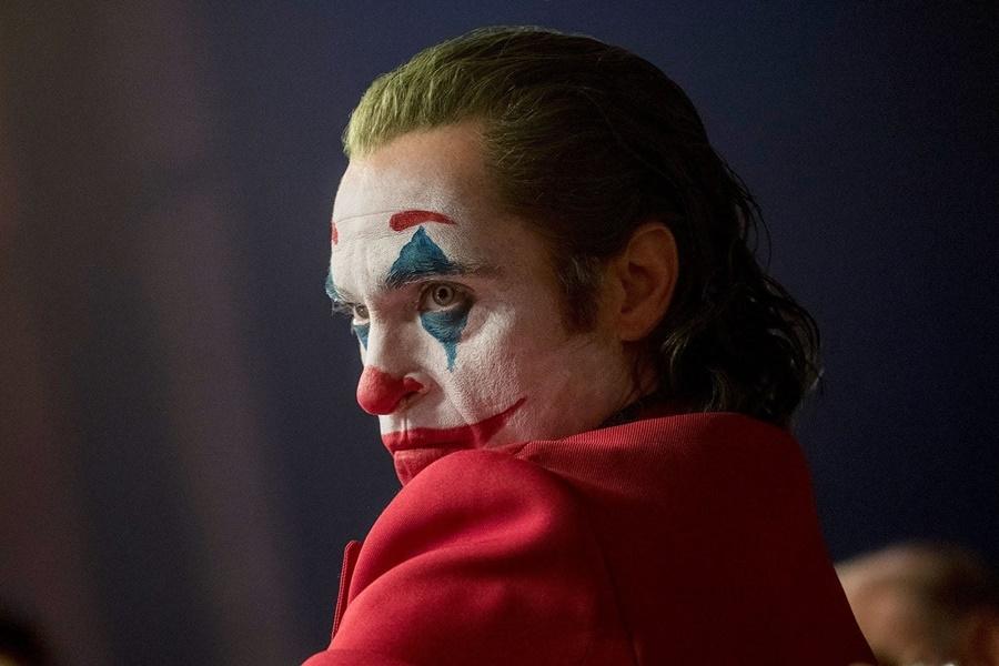 Joaquin Phoenix, Ridley Scott'ın Yöneteceği Kitbag Filminde Napolyon'a Hayat Verecek