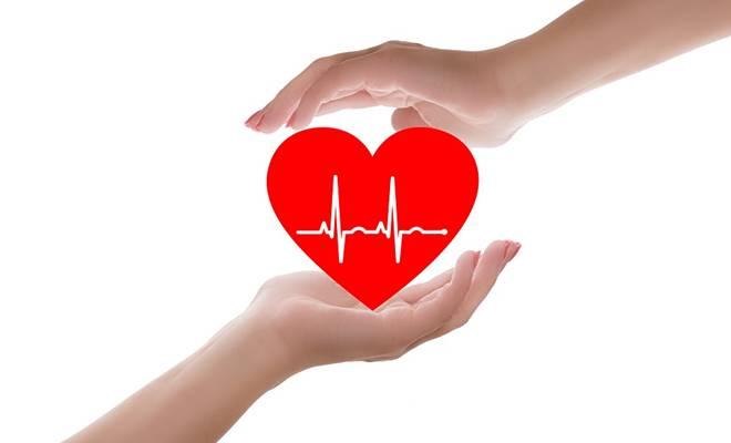 Kalp hastalıklarına bağlı ölümlerin dörtte üçü engellenebilir