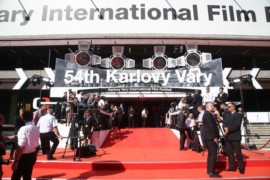 Karlovy Vary Film Festivali, Bu Yıl İptal Edilen Festival Yerine Kasım Ayında Dört Günlük Özel Bir Etkinlik Düzenleyecek