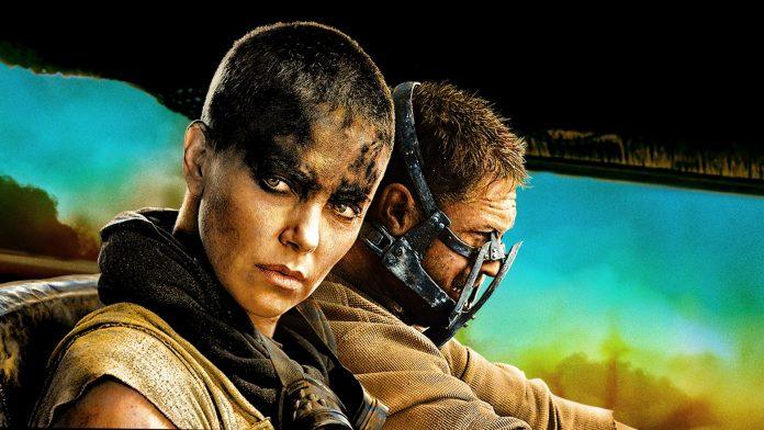 Mad Max: Furiosa oyuncu kadrosu belli oldu