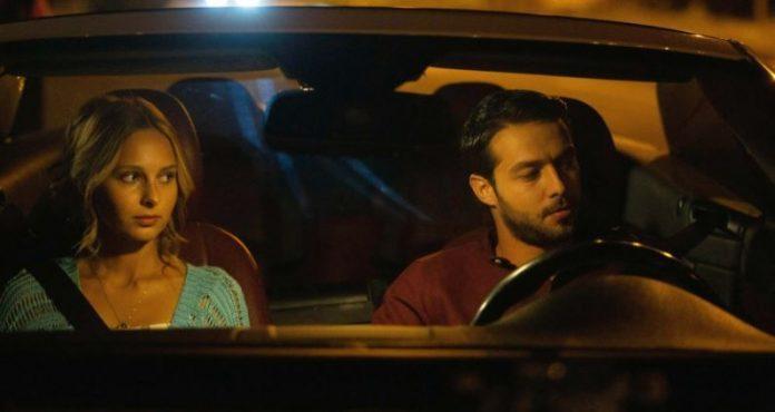 Maria ile Mustafa dizisinde ağır bedel!