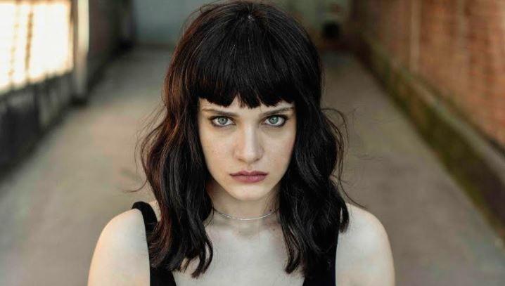 Miray Daner, Helen karakteriyle Saygı dizisinde şaşırtmaya geliyor!
