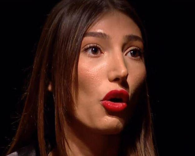 Miss Turkey güzeli İstiklal Marşı'nı okuyamadı!