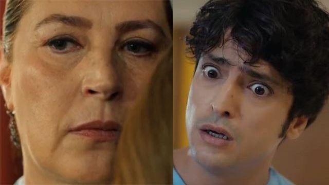 Mucize Doktor'un bileğini büktü, atv dizisi Bir Zamanlar Çukurova'ya bravo!