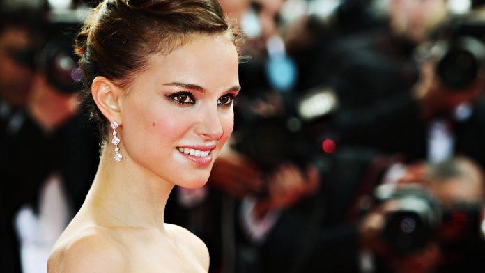 "Natalie Portman, ""Thor: Love and Thunder"" filmi hakkında konuştu"