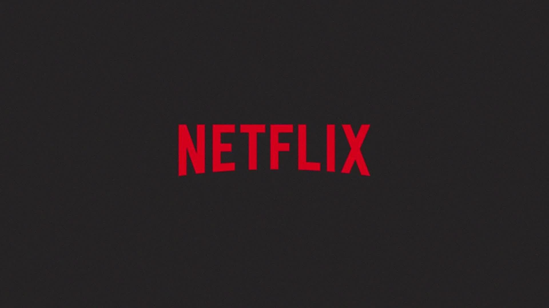 Netflix, 48 saatliğine ücretsiz olacak