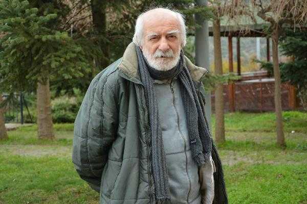 Oyuncu Hikmet Karagöz vefat etti