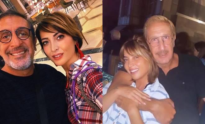 Özel mesajları ifşa olan Cem Özer'in eşi Pınar Dura suskunluğunu bozdu!