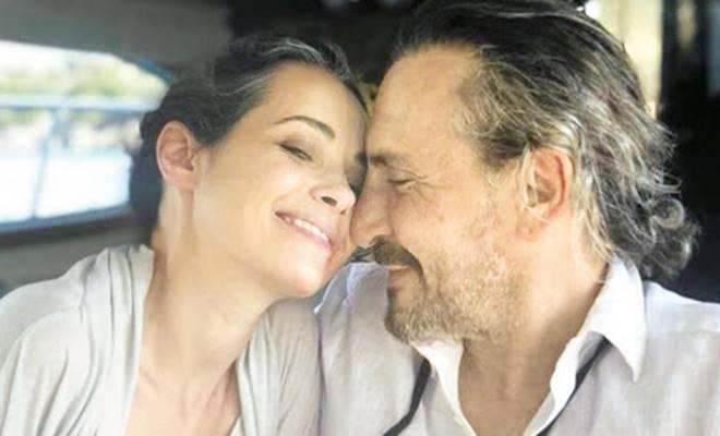 Özgü Namal'ın eşi Serdar Oral'ın ölümüyle ilgili bir detay daha ortaya çıktı