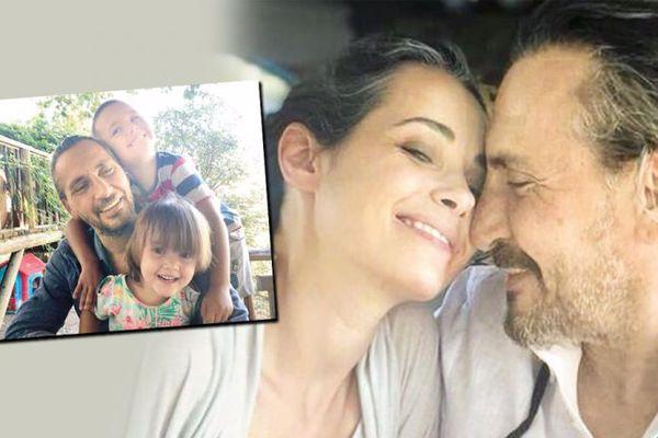 Özgü Namal'ın Eşinin Cansız Bedenini Bulduğu Ortaya Çıktı…