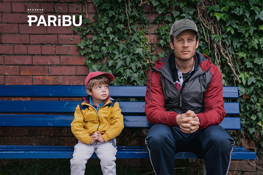 Paribu ile Günün Filmi: Alelade Bir Yuva