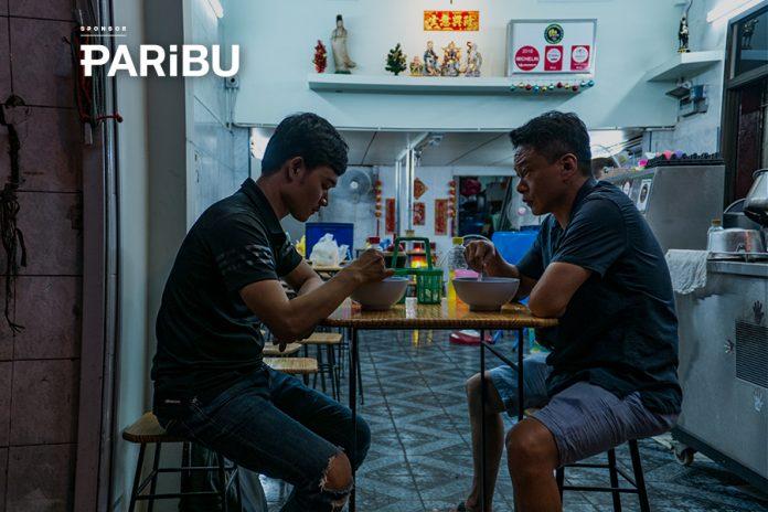 Paribu ile Günün Filmi: Günler