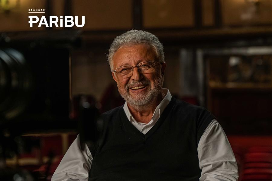 Paribu ile Günün Filmi: İyi ki Yapmışım