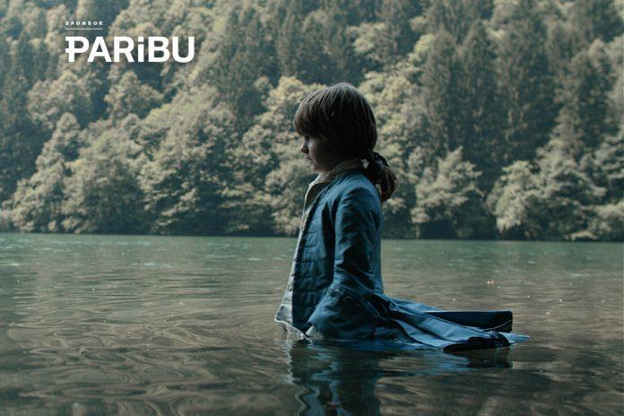 Paribu ile Günün Filmi: Önsezi Kitabı
