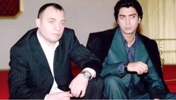 Polat Alemdar EDHO'ya geliyor iddiası ortalığı karıştırdı