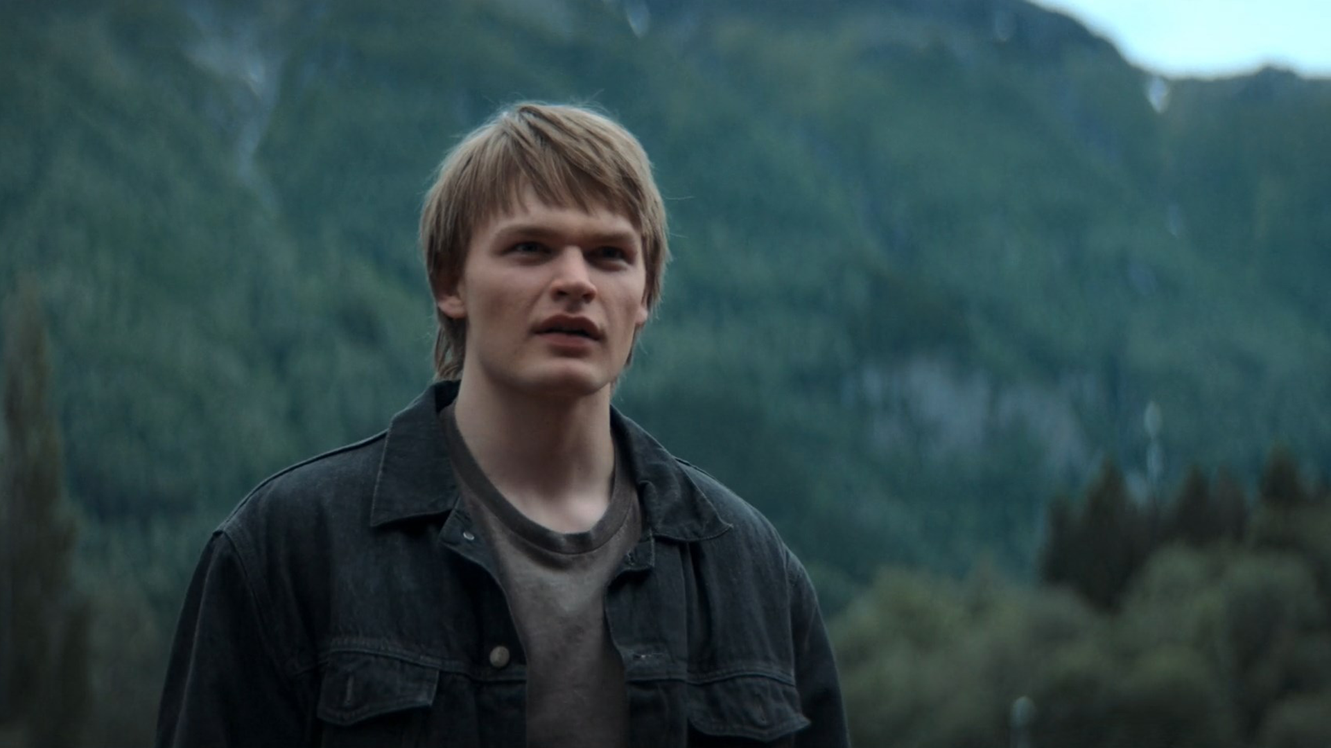 Ragnarok 2. sezon ne zaman?