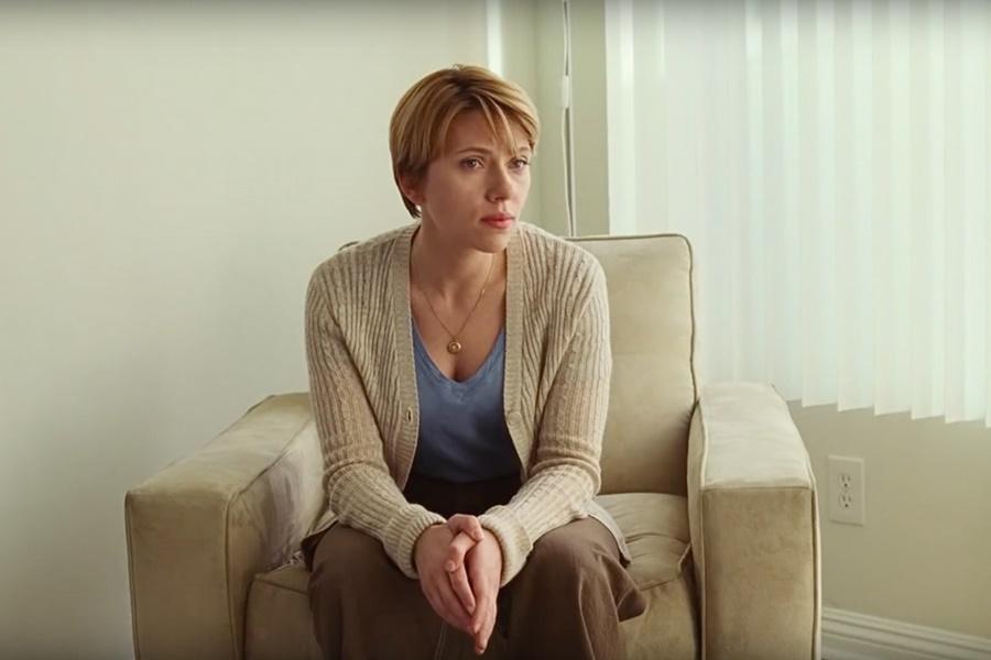 Scarlett Johansson ve Sebastián Lelio, A24 Yapımı Bride İçin Bir Araya Geliyor