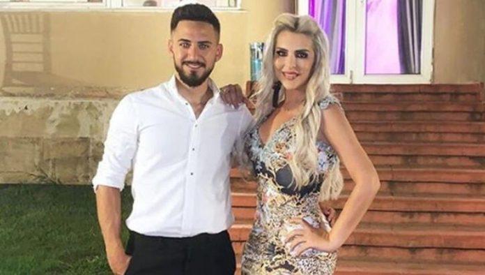 Selin Ciğerci'den flaş açıklama: Kocam izin vermiyor!