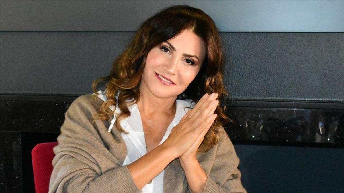 Serenad Bağcan kimdir? Selda Bağcan'la akrabalar mı?