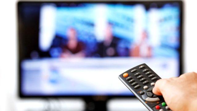 Show TV'nin iddialı dizisi Şeref Sözü final yapacak!