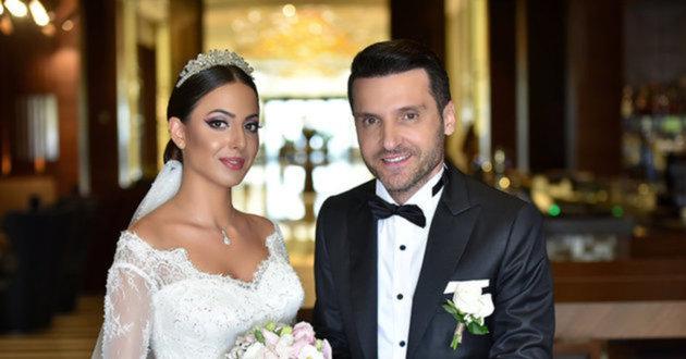 Sinan Özen'in Kızı 7. Kez Ameliyata Alındı