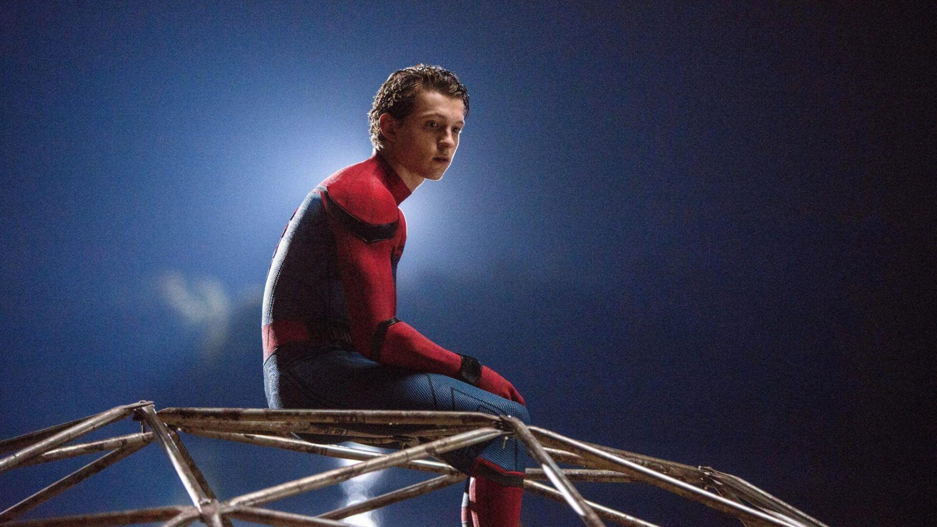 Spider-Man 3 çekimlerine başlandı