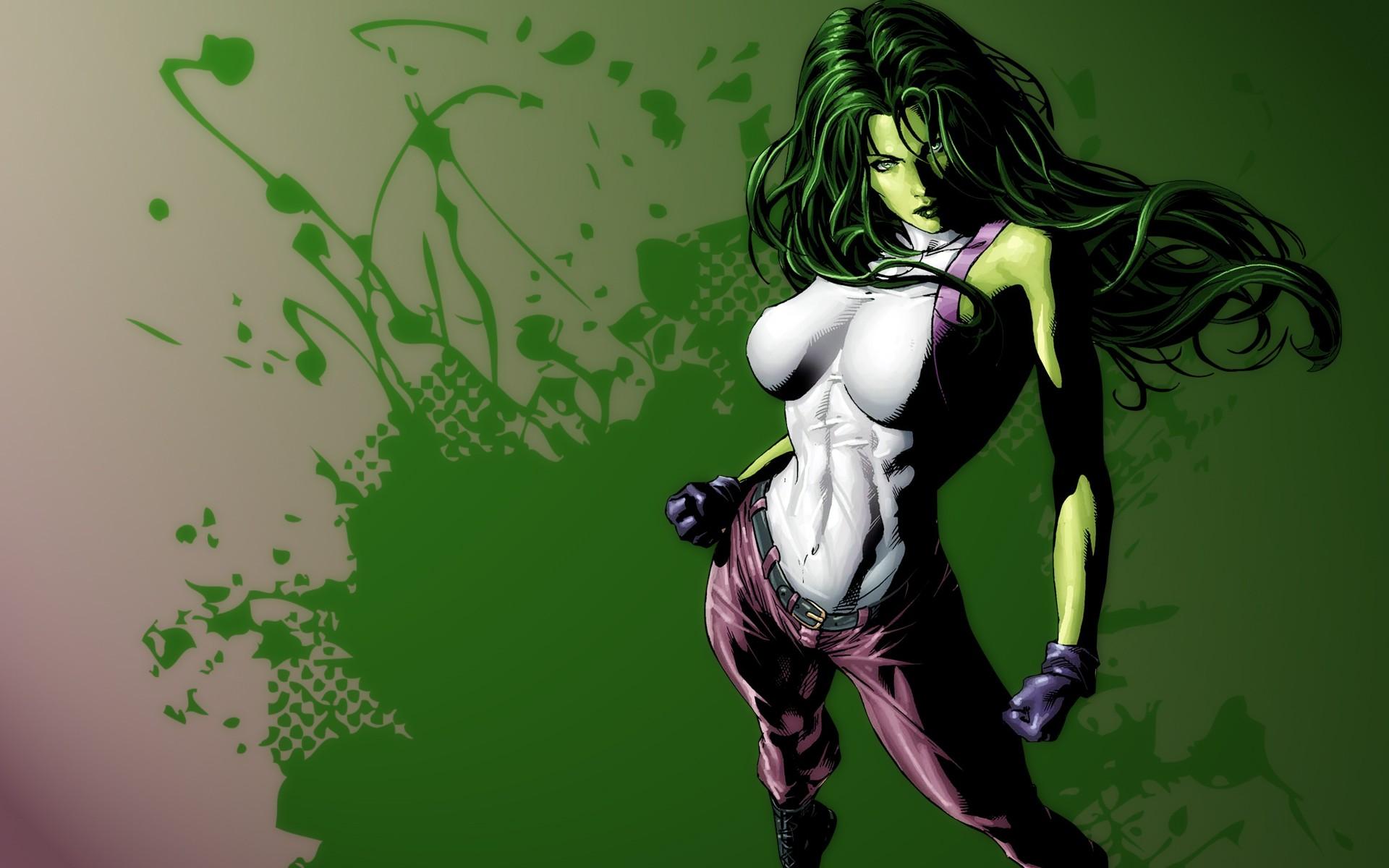 Tatiana Maslany, She-Hulk oynayacağı iddialarını yalanladı