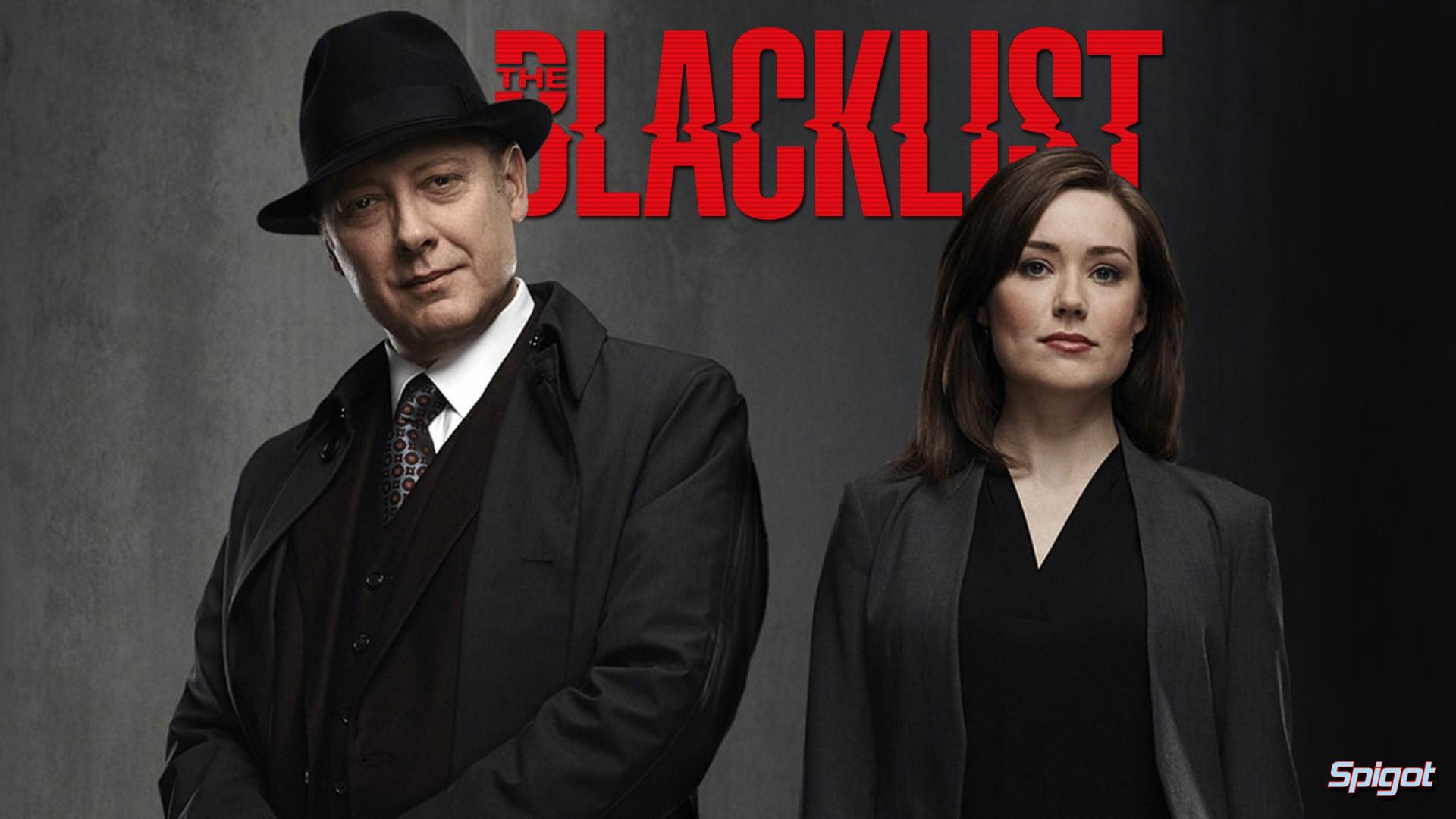 The Blacklist 7. sezon ne zaman Netflix'e gelecek?