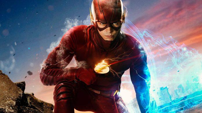 The Flash filmi ertelendi