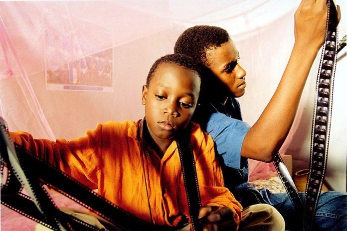 The Guardian'a Göre Tüm Zamanların En İyi 20 Afrika Filmi